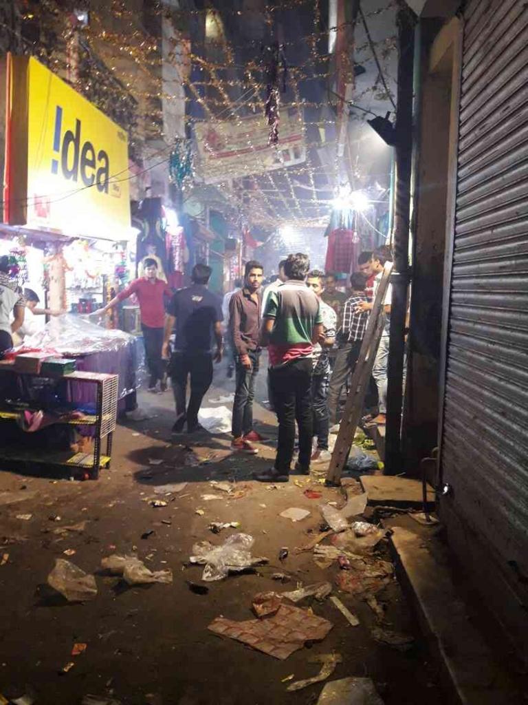 f:id:Jugaad-INDIA:20161101153620j:plain