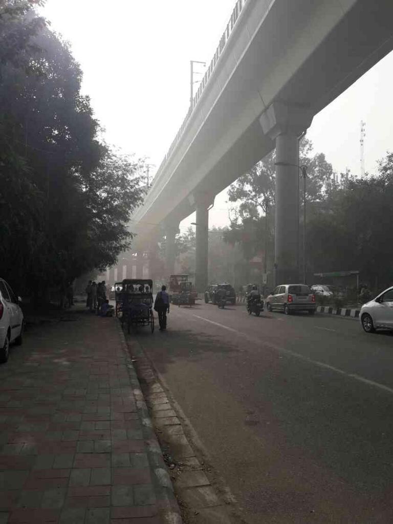 f:id:Jugaad-INDIA:20161104134000j:plain