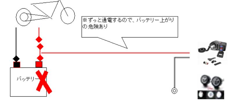 f:id:Juliet-alpha808:20210822143422p:plain