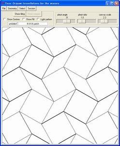 f:id:JunMitani:20070611213414j:image