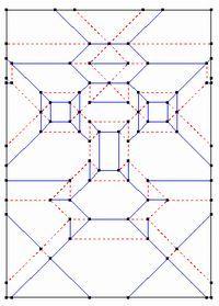 f:id:JunMitani:20070926222447j:image