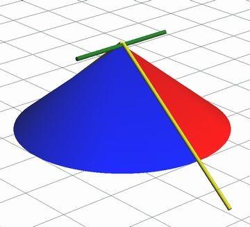 f:id:JunMitani:20100412214717j:image