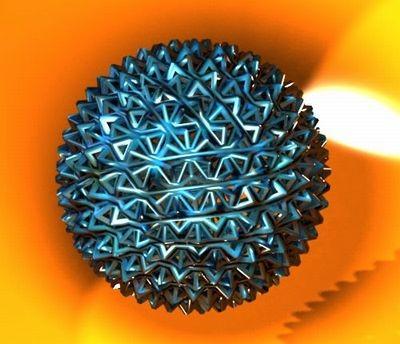 f:id:JunMitani:20100724233033j:image