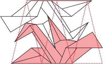f:id:JunMitani:20111205213956j:image