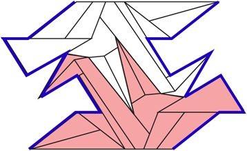 f:id:JunMitani:20111205213957j:image