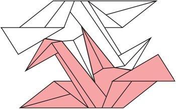 f:id:JunMitani:20111205213958j:image