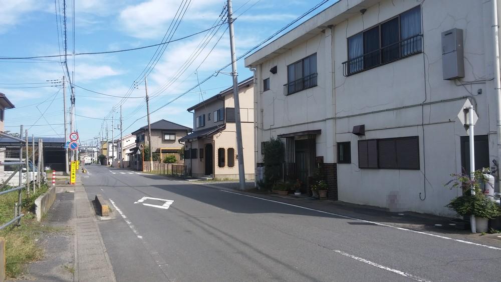 f:id:JunYamabuki:20161016230021p:plain