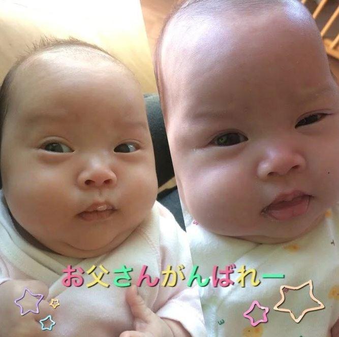 f:id:Jun_N:20181022121600j:plain