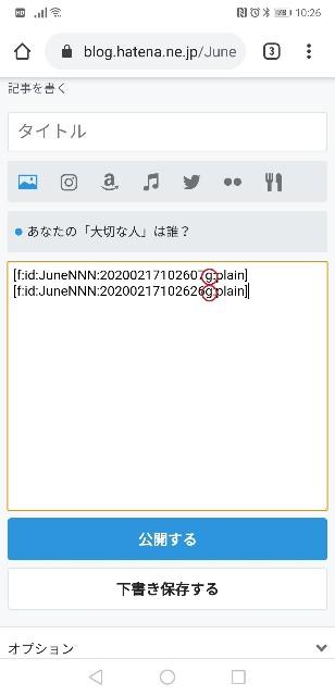 f:id:JuneNNN:20200217103145j:plain