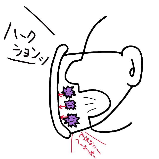 f:id:JuneNNN:20200412154138j:plain