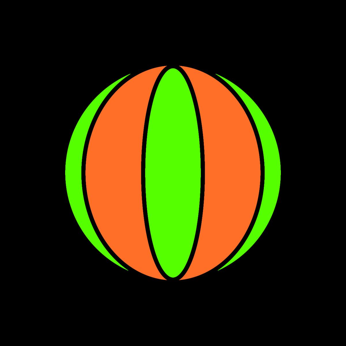f:id:JuneNNN:20210714123028p:plain