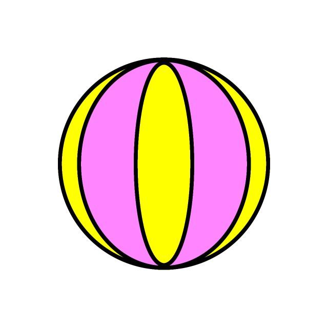 f:id:JuneNNN:20210714123127j:plain