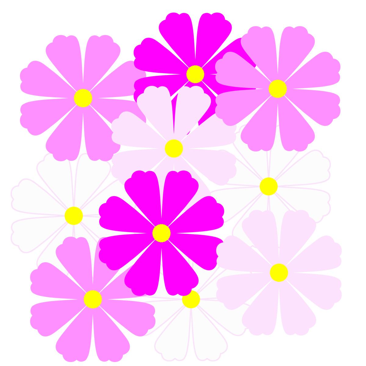 f:id:JuneNNN:20210914155645p:plain