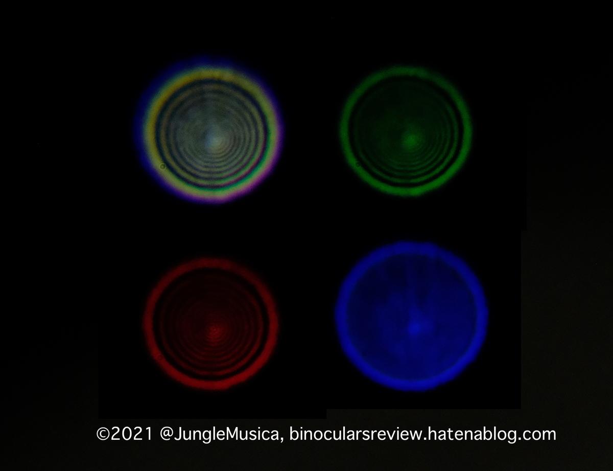 f:id:JungleMusica:20210717105131j:plain