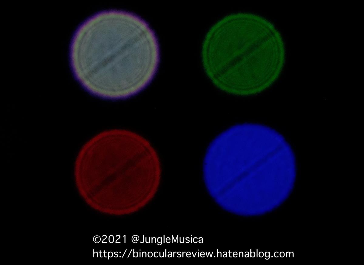 f:id:JungleMusica:20210801141309j:plain