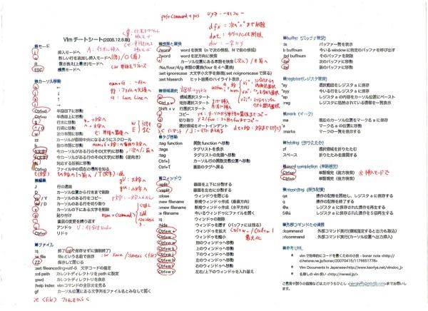 f:id:JunichiIto:20120101205015j:image:w360