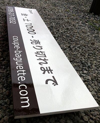 f:id:JunichiIto:20120612134342j:image