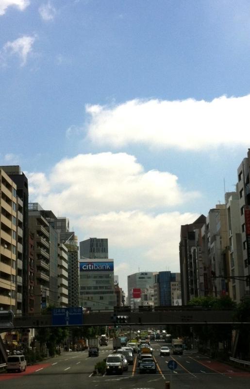 f:id:JunichiIto:20120704100715j:plain:w400
