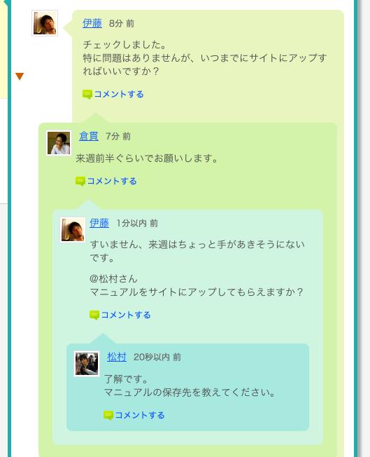 f:id:JunichiIto:20120915070917p:plain:w400