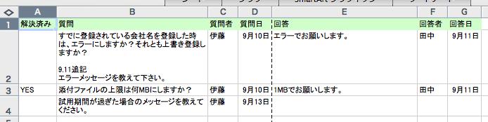 f:id:JunichiIto:20120915082951p:plain:w600