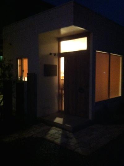 f:id:JunichiIto:20121021053615j:plain