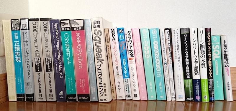 f:id:JunichiIto:20121127080940j:plain