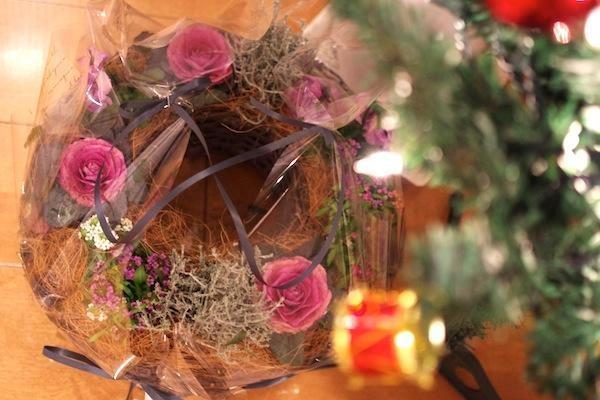 f:id:JunichiIto:20121208210324j:plain