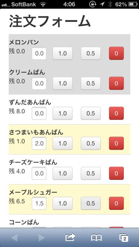f:id:JunichiIto:20130519051828p:plain:w250