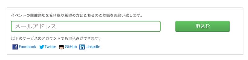 f:id:JunichiIto:20130519070330p:plain:w500