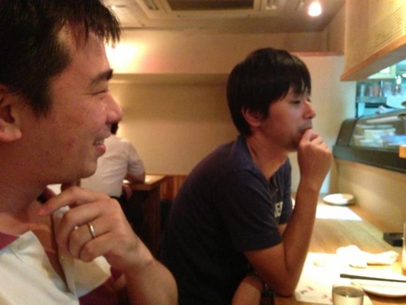 f:id:JunichiIto:20130829094743j:plain:w500