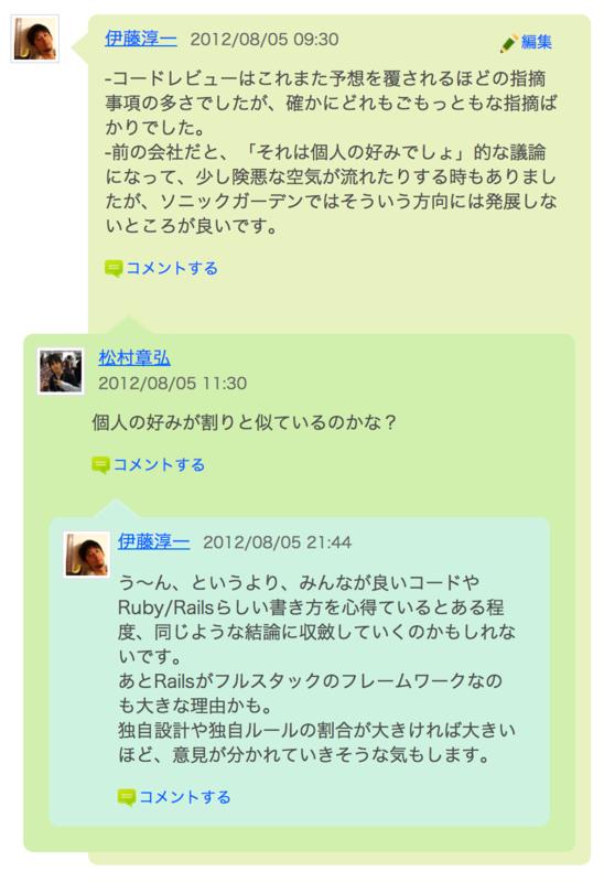 f:id:JunichiIto:20140813075319p:plain:w350