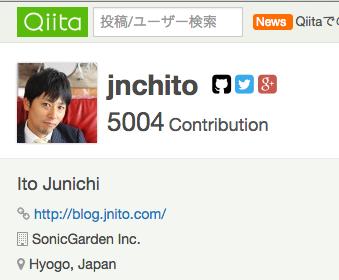 f:id:JunichiIto:20140828072241p:plain:w250