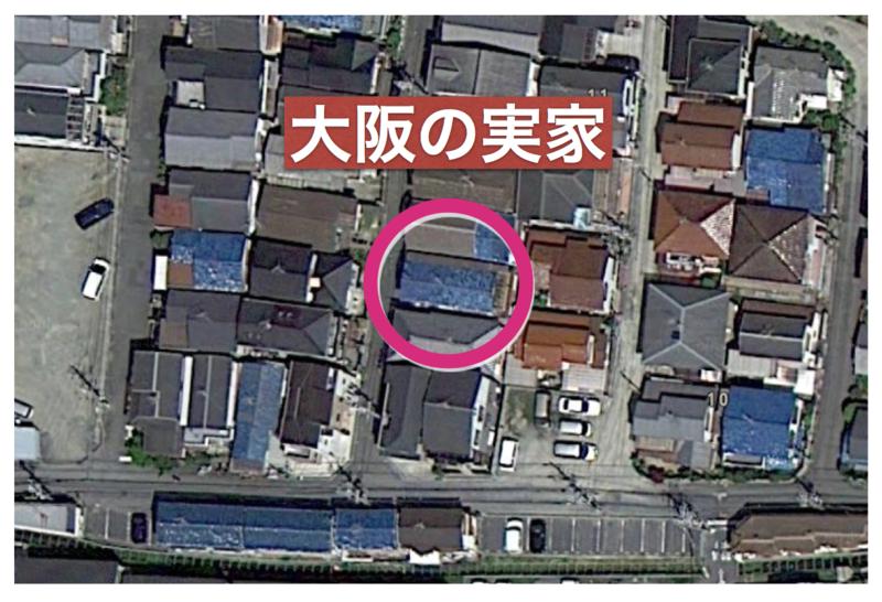 f:id:JunichiIto:20140907045746p:plain