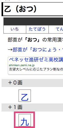 f:id:JunichiIto:20141203181653p:plain