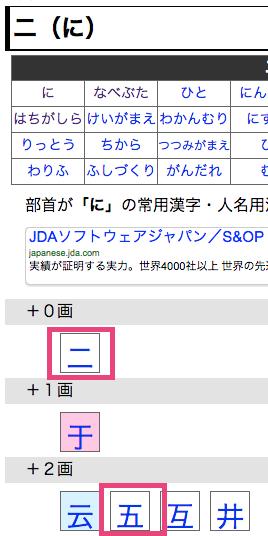 f:id:JunichiIto:20141203182018p:plain