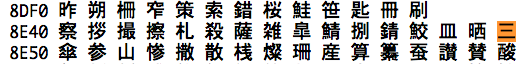 f:id:JunichiIto:20141203183954p:plain