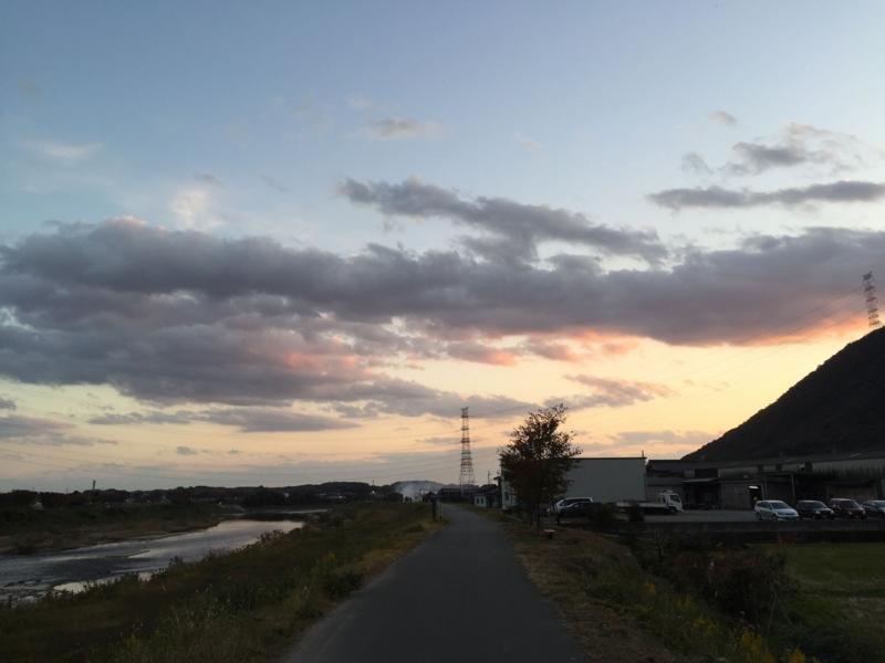 f:id:JunichiIto:20141231161232j:plain