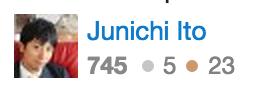 f:id:JunichiIto:20151004050237p:plain
