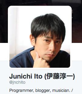 f:id:JunichiIto:20160127091042p:plain