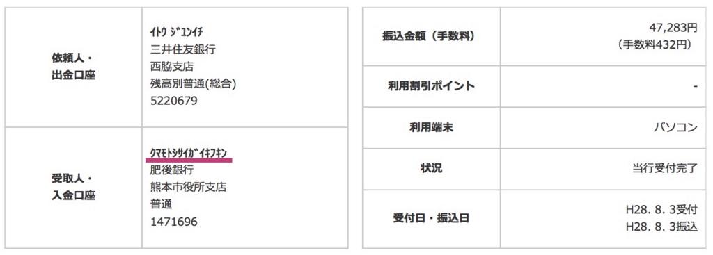 f:id:JunichiIto:20160804050845j:plain