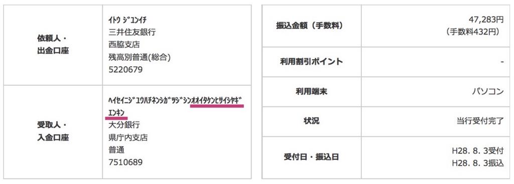f:id:JunichiIto:20160804050904j:plain