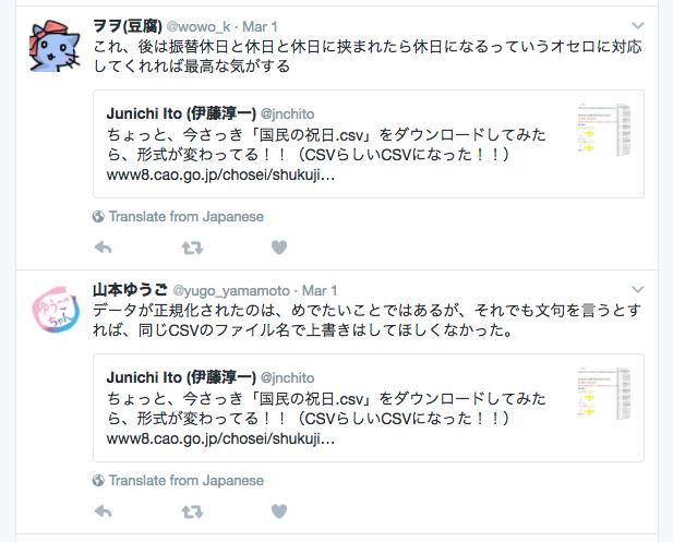 f:id:JunichiIto:20170303071638p:plain