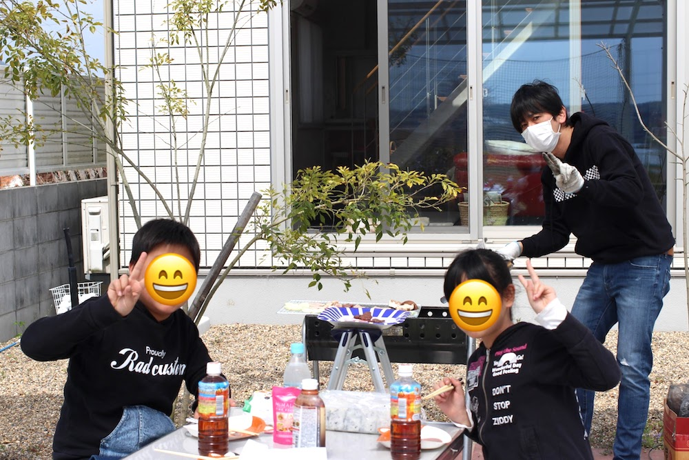f:id:JunichiIto:20180402080447j:plain