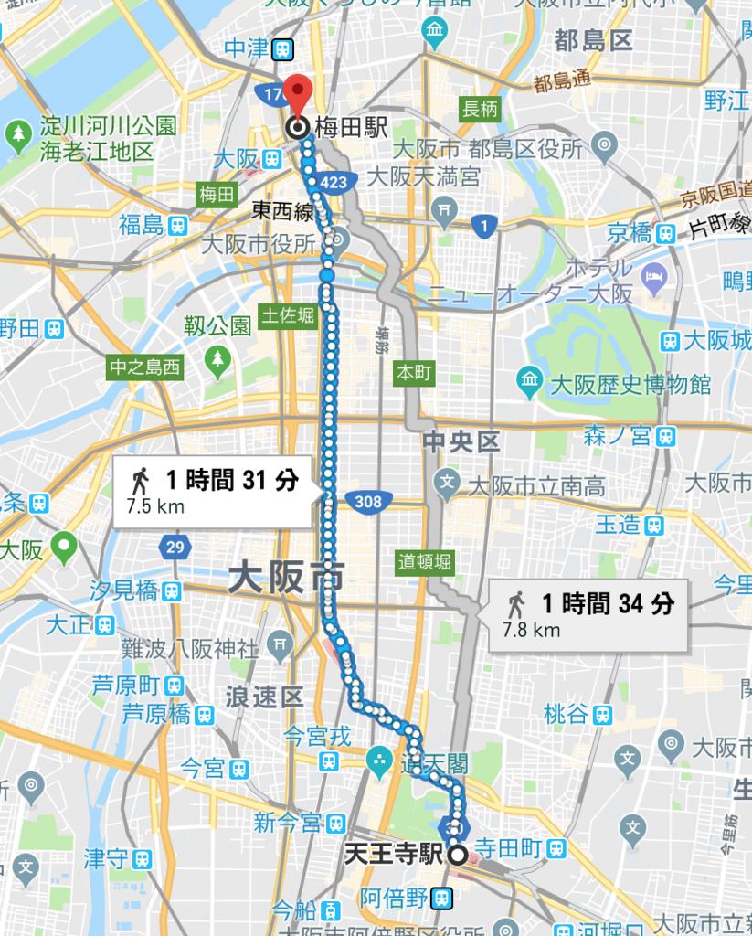 f:id:JunichiIto:20180618192130p:plain