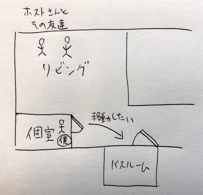 f:id:JunichiIto:20181228115857j:plain