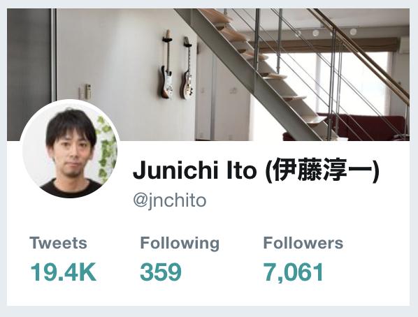 f:id:JunichiIto:20190707102611p:plain:w300
