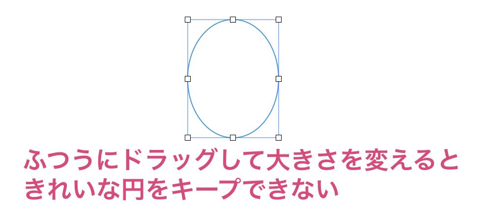 f:id:JunichiIto:20190708054646p:plain:w400