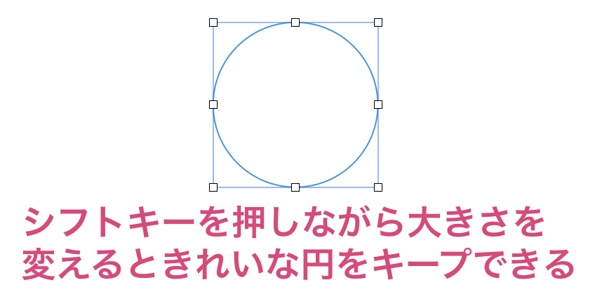 f:id:JunichiIto:20190708054659p:plain:w400
