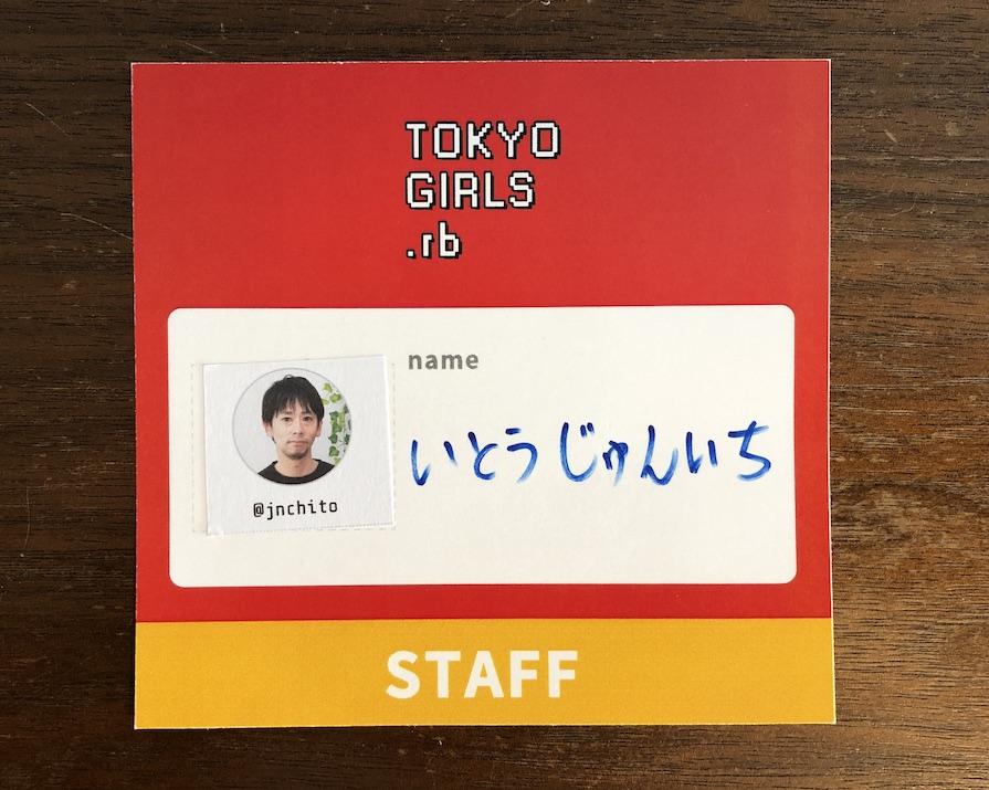f:id:JunichiIto:20191231144901j:plain