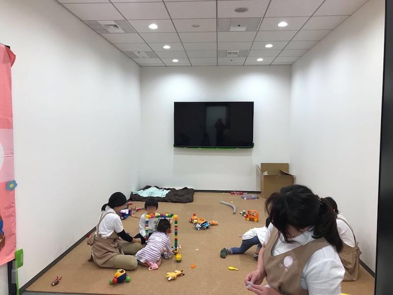 f:id:JunichiIto:20191231162407j:plain